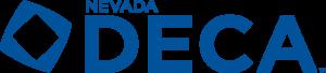 Nevada DECA Logo
